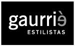 gaurrié